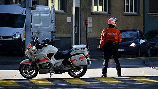 گروگانگیری مرگبار در شهر زوریخ سوئیس؛ ۳ نفر کشته شدند