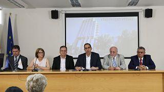 Κύπρος: Αρχίζει το Σάββατο η εφαρμογή του ΓεΣΥ - Αναμένονται κάποια προβλήματα λέει ο Υπ.Υγείας