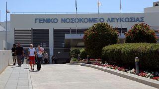 Κύπρος: Όλα όσα πρέπει να γνωρίζετε για το ΓεΣΥ