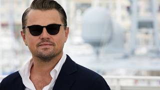 Will Leonardo DiCaprio open his new eco-resort in Belize in 2020?