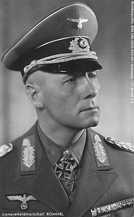 Bundesarchiv, Bild 146-1973-012-43 / Unknown / CC-BY-SA 3.0