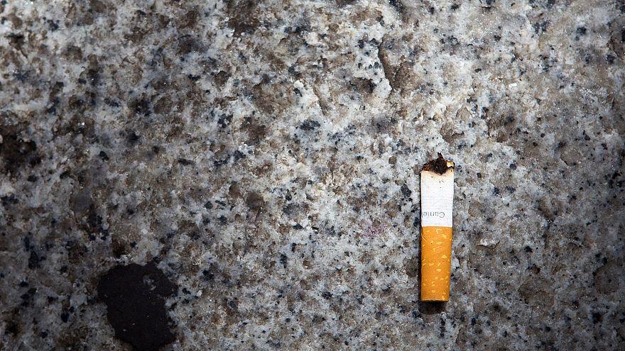 بمناسبة اليوم العالمي للإقلاع عن التدخين..هل تكون السجائر الإلكترونية بديلا أقل خطورة ؟