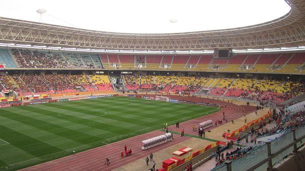 نهائي رابطة الأبطال الإفريقية...هل سيكون اللقب الرابع للترجي التونسي أم الثالث للوداد المغربي ؟