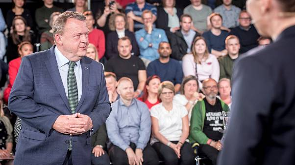 Denmark general election 2019: How are people planning to vote ahead of the June 5 poll?