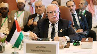 سازمان همکاریهای اسلامی؛ همسویی ایران و عربستان در مخالفت با آمریکا