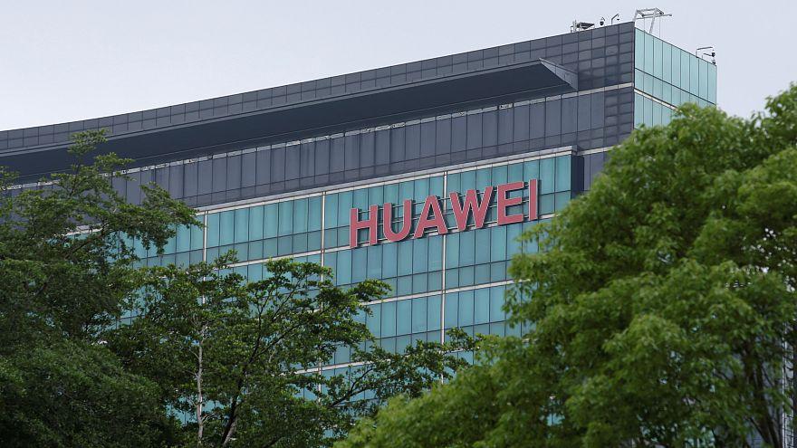 Çin'den ABD'ye misilleme: Yabancı firmalar için kara liste hazırlığı