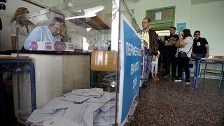 Β' γύρος αυτοδιοικητικών εκλογών: Όλα όσα πρέπει να γνωρίζετε