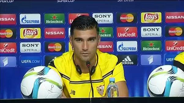 Le footballeur espagnol Reyes, 35 ans, meurt dans un accident de la route