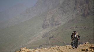 تورم در روستاهای ۴ استان ایران از ۷۰ درصد گذشت