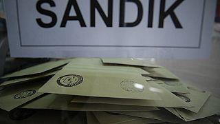 YSK'dan 23 Haziran kararı: Soruşturma geçiren ilçe seçim kurulu müdürleri yeniden görev yapacak