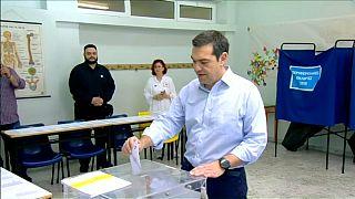 Grecia: altra batosta per Tsipras