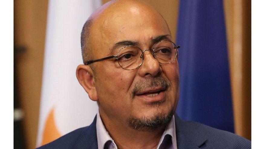 Ο πρώτος τουρκοκύπριος ευρωβουλευτής