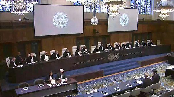 Ucraina- Russia: la contesa alla Corte internazionale di Giustizia