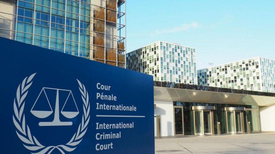 TPI analisa ações da Rússia contra Ucrânia