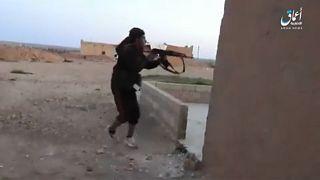 Franciákat ítéltek halálra Bagdadban terrorizmus vádjával