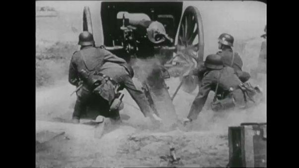 """D-Day, il veterano: """"così corremmo incontro alle mitragliatrici tedesche"""""""