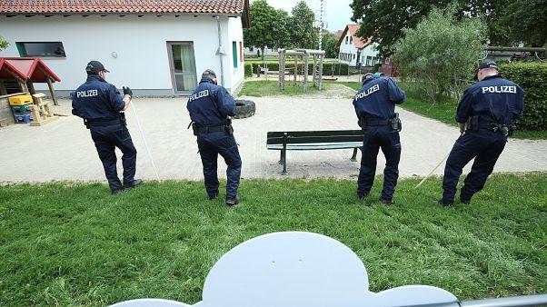 Γερμανία: Δολοφονήθηκε στέλεχος του CDU