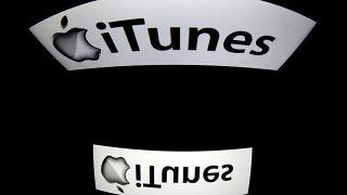 iTunes 18 yıl sonra tarih oluyor