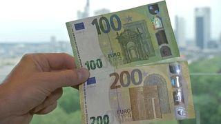 Conselho da Europa critica Alemanha por falta de transparência