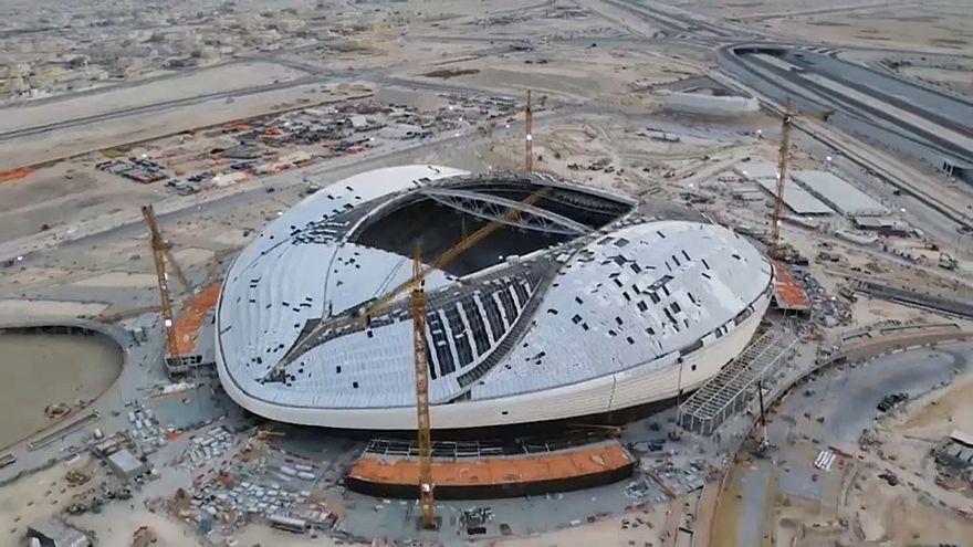 Calcio: il Qatar ospiterà le edizioni 2019 e 2020 del Mondiale per club