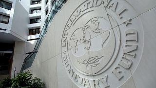 ΔΝΤ για Κύπρο: ΓεΣΥ, δικαστικές αποφάσεις και διαβατήρια οι κίνδυνοι της οικονομίας
