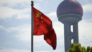 الصين تحذر السياح والشركات والأكاديميين من مواجهة مخاطر في الولايات المتحدة
