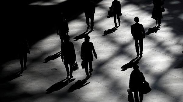 Eurostat: Στο 18,5% η ανεργία στην Ελλάδα