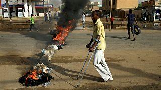 آمریکا، بریتانیا و نروژ طرح برگزاری انتخابات زودهنگام در سودان را محکوم کردند