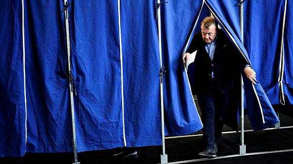 آیا باید از رای آوردن حزب آناهیتا ملکیان در انتخابات دانمارک نگران بود؟