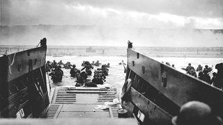 D-Day: Dünya liderleri Normandiya Çıkarması'nın 75. yıl dönümünde bir araya geliyor