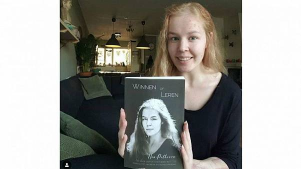 ابهام در پرونده خودکشی دختر قربانی تجاوز در هلند