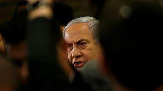 نخست وزیری که با اتهام ۴ پرونده فساد سرپرست وزارت دادگستری میشود
