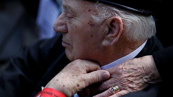 75e D-Day : un anniversaire essentiel pour les tout derniers vétérans