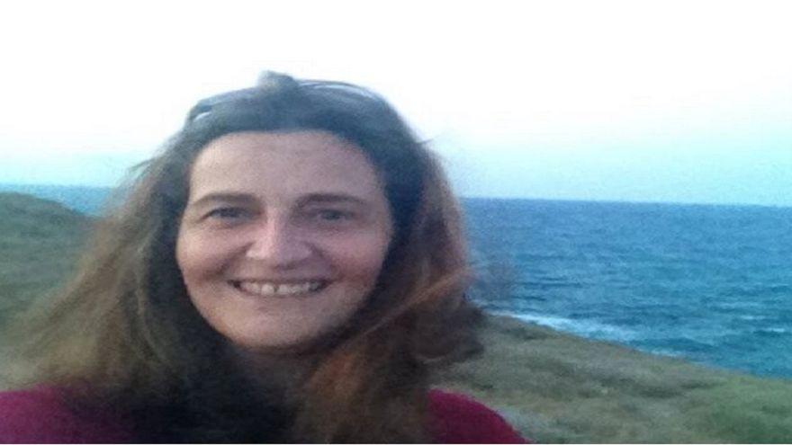 Πέθανε η Σοφία Χαντζάρα