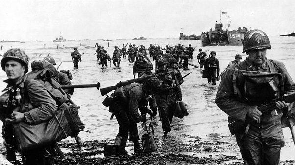 اسرار عملیاتی که به جنگ جهانی دوم پایان داد