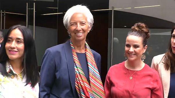 """FMI: """"Dazi Usa-Cina costeranno mezzo punto di PIL globale"""""""