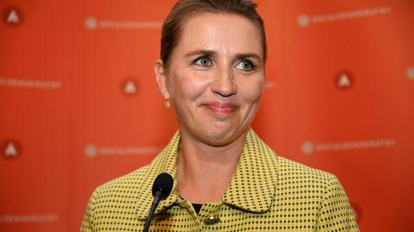Mette Frederiksen, el rostro de la nueva socialdemocracia danesa
