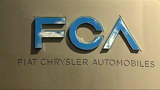 Fusion avec Renault : Fiat Chrysler retire son offre, l'Etat français prend acte