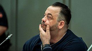 لقتله 85 مريضاً.. القضاء الألماني يصدرُ حكماً بالسجن مدى الحياة على ممرض سابق