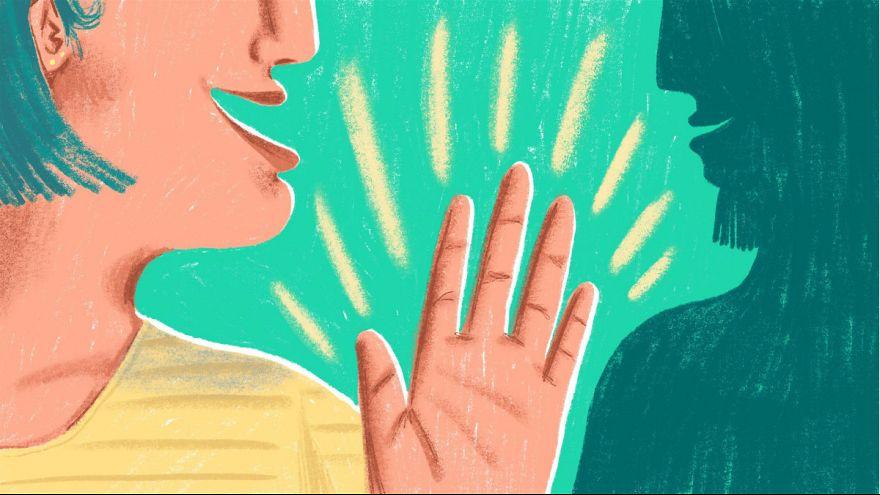 چگونه با افرادی که تازه ملاقات کردیم مکالمه بهتری داشته باشیم؟