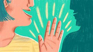 Biriyle ilk defa konuşurken nelere dikkat etmeliyiz?