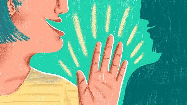 İlk kez konuştuğumuz insanlarla nasıl daha iyi sohbet edebiliriz?