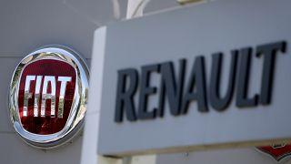 35 milyar dolarlık piyasa değerindeki Fiat Chrysler ve Renault'nun birleşme anlaşması çöktü