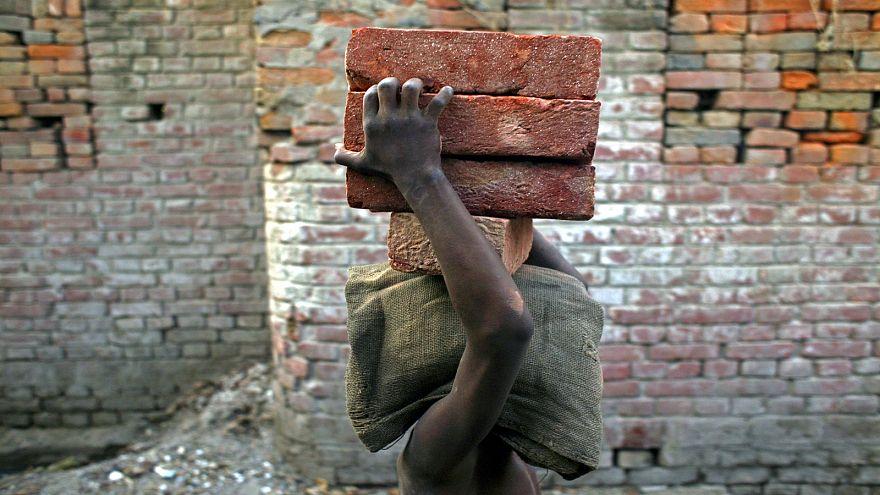 حتى لا تُغتال البراءة.. ترسانة قانونية في هولندا لمكافحة ظاهرة عمالة الأطفال