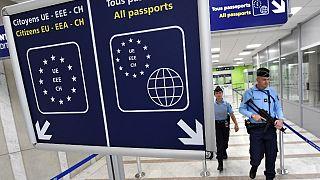 AB Konseyi Schengen vizesi sürecini değiştirdi: Ücretler artıyor