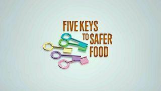 Giornata della sicurezza alimentare. Italiani sensibili, ma il cibo che mettono in tavola è sicuro?
