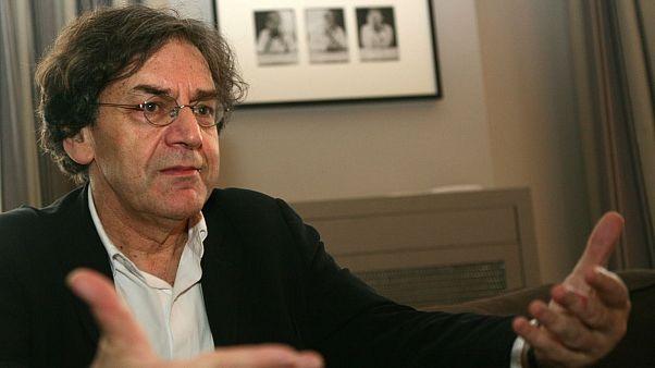 حمله فیلسوف فرانسوی به فوتبال زنان: حتما بعدش باید راگبی و بوکس زنان را تماشا کنم