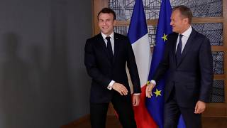 Raw Politics in full: EU summit fallout and Belgian political divide