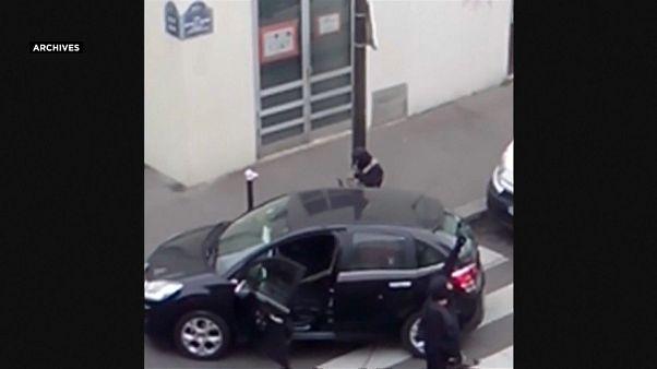 France : les attentats de janvier 2015 face à la justice, cinq ans après