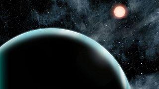 Η Ελλάδα θα «βαφτίσει» το δικό της άστρο και τον εξωπλανήτη του!